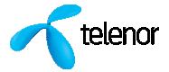 Telenor Business SMS