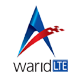 Warid Business SMS