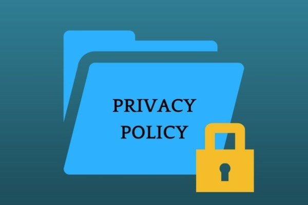 The Pitfalls of Not Having a Privacy Policy in Place